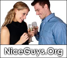 Enter NiceGuys.Org